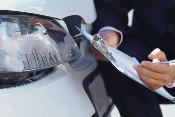 Переоформить автомобиль в харькове цена